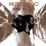 AMM013 hand in hand musiccargo (ALBUM CD)_1400