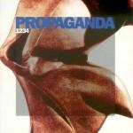 propaganda1234hw9